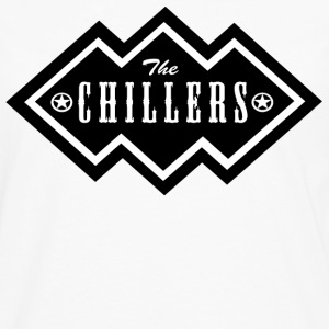The Chillers Tee shirts - T-shirt manches longues Premium Homme