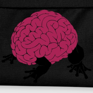 Brain frog - Kids' Backpack