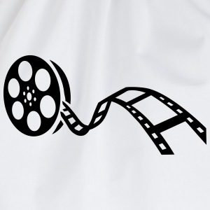 Film T-Shirts - Turnbeutel
