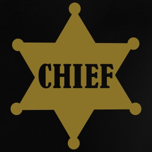Chief T-Shirts - Baby T-Shirt