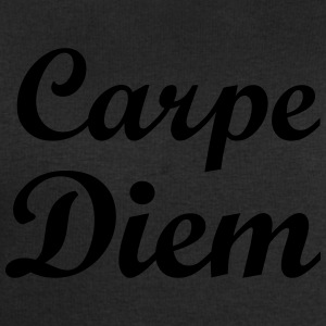 carpe diem Tee shirts - Sweat-shirt Homme Stanley & Stella