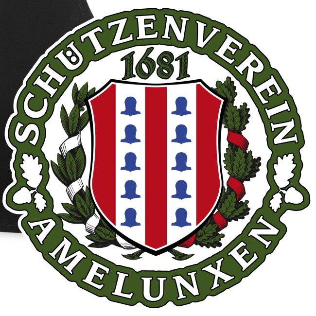 Schützenverein Schürze Weiss