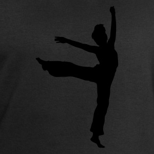 ballett - Sweatshirts for menn fra Stanley & Stella