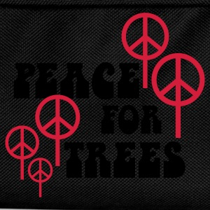 PEACE for TREES - Kinder Rucksack