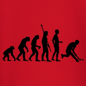 evolution_herren_hockey_1c Shirts - T-shirt