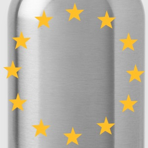 Europa Tops - Trinkflasche