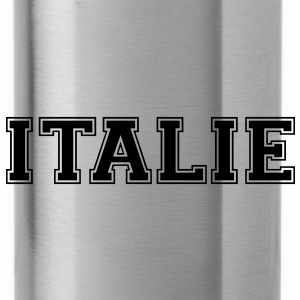 italie Tops - Drinkfles