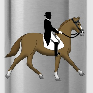 dressage Tops - Water Bottle