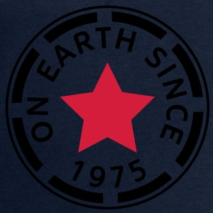 on earth since 1975 Débardeurs - Sweat-shirt Homme Stanley & Stella