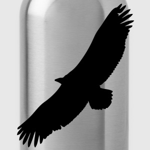 condor T-Shirts - Water Bottle
