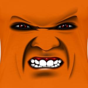suchbegriff 39 b se frau 39 t shirts online bestellen spreadshirt. Black Bedroom Furniture Sets. Home Design Ideas