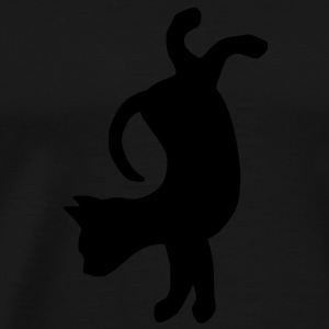 cat1 Tops - Men's Premium T-Shirt
