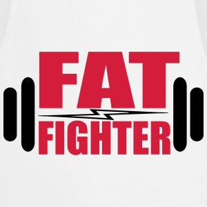 Fat Fighter Topit - Esiliina