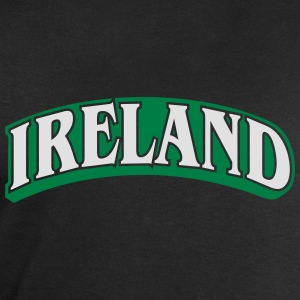 ireland  Tee shirts - Sweat-shirt Homme Stanley & Stella