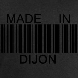 Made in Dijon Tee shirts - Sweat-shirt Homme Stanley & Stella