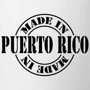 made_in_puerto_rico_m1 Tops - Taza
