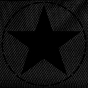 star US army Tee shirts - Sac à dos Enfant