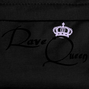 Rave Queen Tops - Mochila infantil