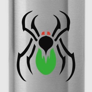 Tarantula - EU - Water Bottle