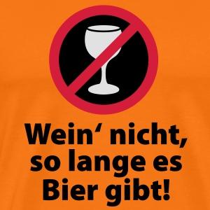 shop dank gifts online spreadshirt. Black Bedroom Furniture Sets. Home Design Ideas