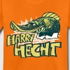 harry hecht T-Shirts - Kinder Premium T-Shirt