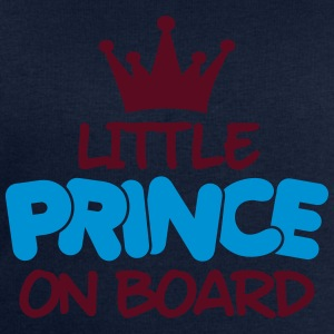 little prince on board Débardeurs - Sweat-shirt Homme Stanley & Stella