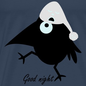 Good night Tops - Men's Premium T-Shirt