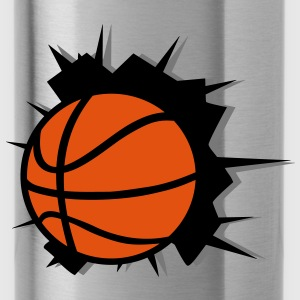 Basketball Tops - Drinkfles