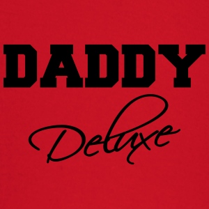 Daddy Deluxe T-shirts - Långärmad T-shirt baby