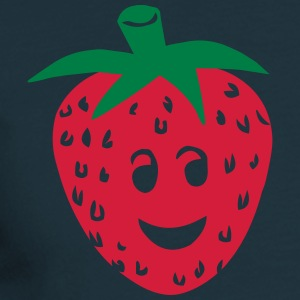 strawberry Hoodies & Sweatshirts - Men's T-Shirt