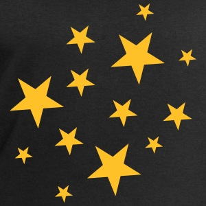 Stars Shirts - Men's Sweatshirt by Stanley & Stella