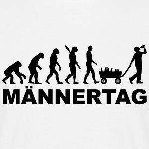 suchbegriff 39 m nnertag 39 geschenke online bestellen. Black Bedroom Furniture Sets. Home Design Ideas