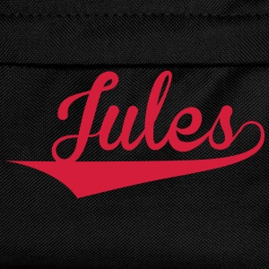 Jules Shirts - Kids' Backpack