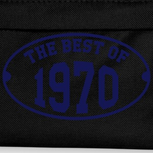 The Best of 1970 T-Shirts - Kids' Backpack