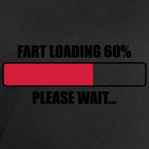 Fart Loading Tee shirts - Sweat-shirt Homme Stanley & Stella