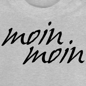 MOIN MOIN - Baby T-Shirt