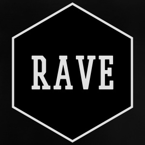 Rave T-Shirts - Baby T-Shirt