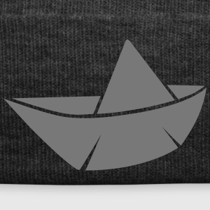 paper boat Hoodies & Sweatshirts - Winter Hat