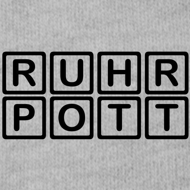 Ruhrpott Cap