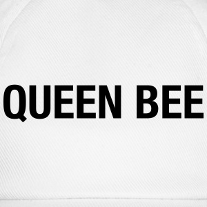 Queen bee T-Shirts - Baseball Cap