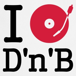 i dj play listen to dum and bass - Kokkeforkle