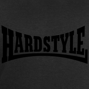 Hardstyle_V63 Tee shirts - Sweat-shirt Homme Stanley & Stella