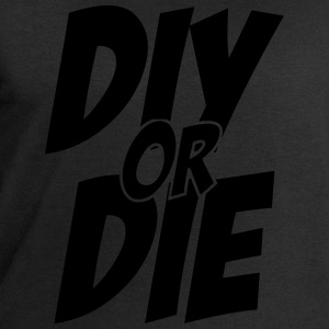 DIY or DIE ! Tee shirts - Sweat-shirt Homme Stanley & Stella
