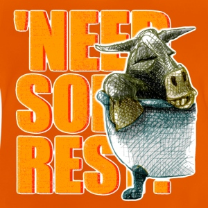 'need some rest! T-Shirts - Baby T-Shirt