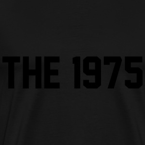 The 1975 Hoodies & Sweatshirts - Men's Premium T-Shirt