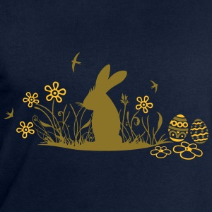 Ostern, Frühling, easter, spring T-Shirts - Men's Sweatshirt by Stanley & Stella