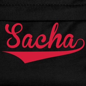 Sacha Shirts - Kids' Backpack