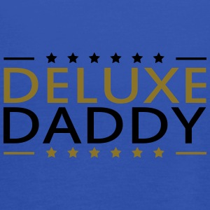 Deluxe Daddy T-shirts - Dame tanktop fra Bella