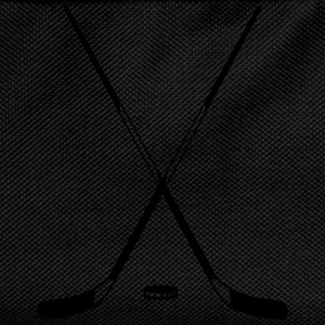 icehockey T-Shirts - Kids' Backpack