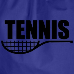 Tennis Shirts - Gymtas